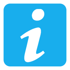SIZE